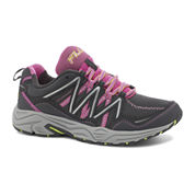 Fila® Headway 6 Women's Running Shoes