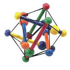 Manhattan Toy Skwish Classic Baby Play