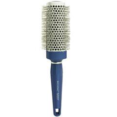 Bio Ionic® Bluewave™ Series 1.75