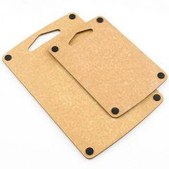 Epicurean® 2-pc. Nonslip Cutting Board Set