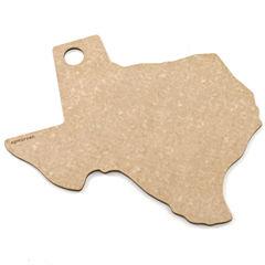 Epicurean® Texas Cutting Board