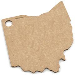 Epicurean® Ohio Cutting Board