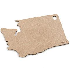 Epicurean® Washington Cutting Board
