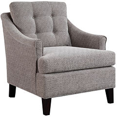 Madison Park Sable Accent Chair