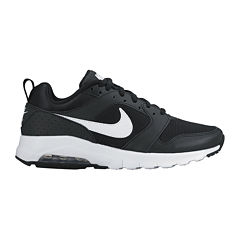 Nike® Air Max Motion 16 Womens Running Shoes