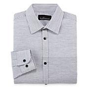 Van Heusen® Dress Shirt - Boys 8-20