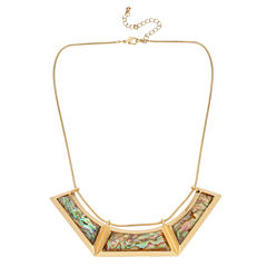 Worthington 17 Inch Chain Necklace