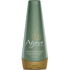 Agave Smoothing Conditioner - 8.5 oz.