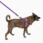 Majestic Pet In Step Dog Pet Harness
