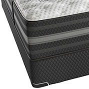Simmons® Beautyrest® Black® Calista Extra Firm - Mattress + Box Spring