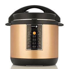 Fagor® Lux 6-qt. Multi-Cooker