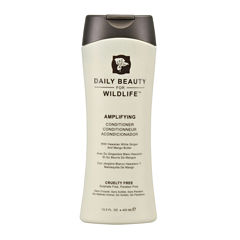 FHI® Daily Beauty for Wildlife™ Amplifying Conditioner - 13.5 oz.