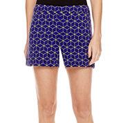 Worthington® Shorts - Petite