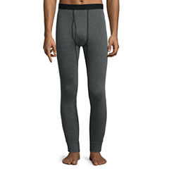 Rock Face® Bi Poly Thermal Pants