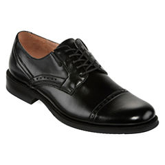 JF J. Ferrar® Dane Mens Dress Shoes