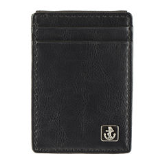Dockers® Magnetic Front Pocket Wallet