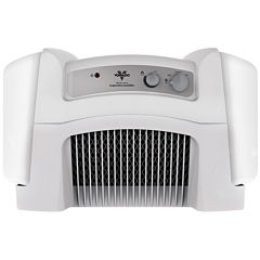 Vornado® Evap40 Extra Large Whole-Room Evaporative Humidifier