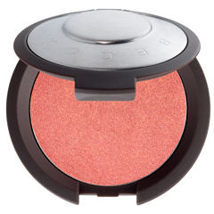 BECCA Shimmering Skin Perfector™ Luminous Blush