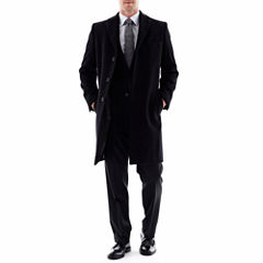 Stafford® Signature Topcoat