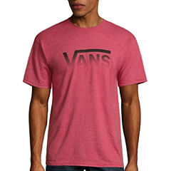 Vans Dimmed Out Graphic T-Shirt
