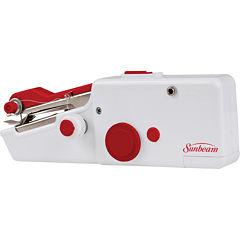 Sunbeam® Sensor Pump Sewing Machine