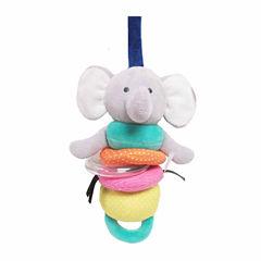 Carter's Stuffed Animal