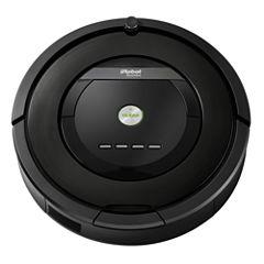 iRobot® Roomba® 880 Vacuuming Robot