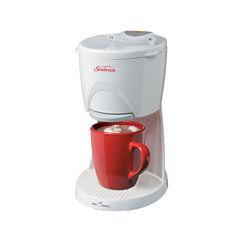 Sunbeam® Hot Shot® Hot Water Dispenser