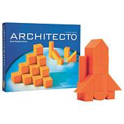 Architecto Game