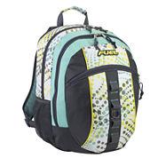 Fuel® Active Wild Dots Backpack