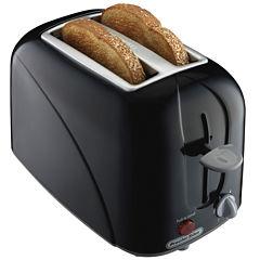 Proctor Silex 2 Slice Toaster