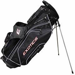 Tour Edge Exotics Extreme Golf Bag