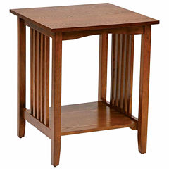 Sierra Side Table