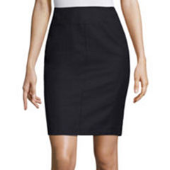 Worthington® Pencil Skirt - Tall