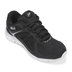 Fila® Memory Resilient 2 Womens Training Shoes