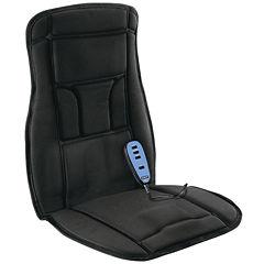 Conair® Heated Massaging Seat