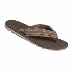 Arizona Frayed Flip Flop