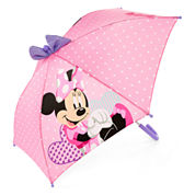 Disney Minnie Mouse Umbrella