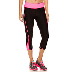 CLEARANCE Capris & Crops for Women - JCPenney