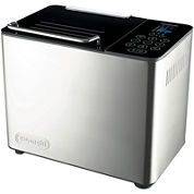 DeLonghi® Bread Maker DBM450
