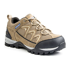 Dickies® Solo Mens Work and Safety Shoes