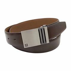 Stacy Adams Dress Belt
