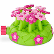 Melissa And Doug Playground Pretty Petals Sprinkler Balls