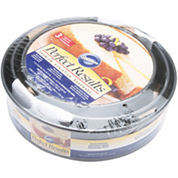 Wilton® Perfect Results Springform 3-pc. Bakeware Set