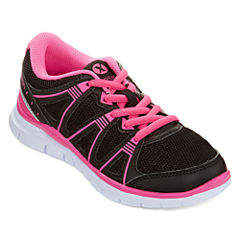 Xersion™ Jagger Girls Athletic Shoes - Little Kids/Big Kids