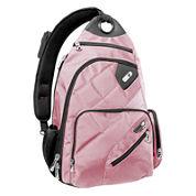 Ful Brick House Backpack
