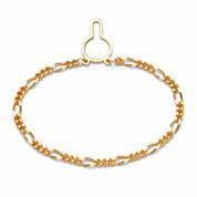Tie Chain