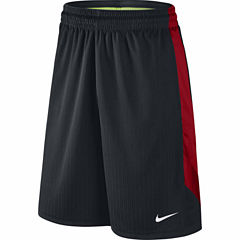 Nike Layup Short- Big & Tall