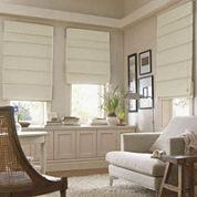 JCPenney Home™ Savannah Roman Shade