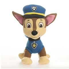 Paw Patrol Toys Jcpenney